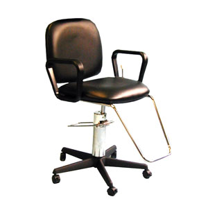 Mammography Chair-Non Reclining-CMX