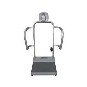 Platform Scale-700 lbs-CMX