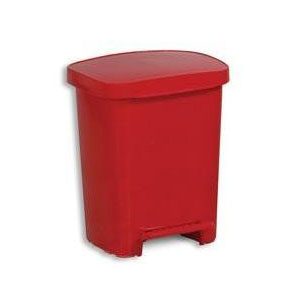 Waste-Receptacle-Red-CMX
