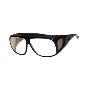 Bar-Ray-Fitover-Glasses-CMX