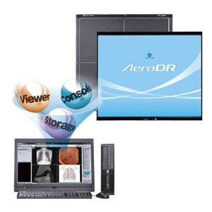 ImagePilot-AeroDR-CMX