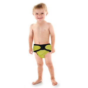 Diaper Guard-Large-CMX