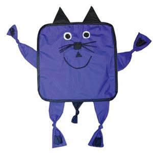 Kiddie-Kovers-Cat-KK-CATT