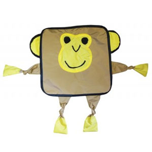 Kiddie-Kovers-Monkey-KK-MNKY