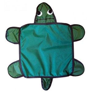 Kiddie Kovers-Turtle-KK-TURT