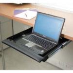 Laptop Locker CMX