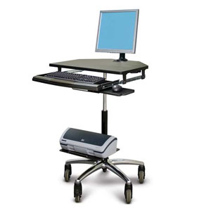 Mobile-Workstation-CMX-TA