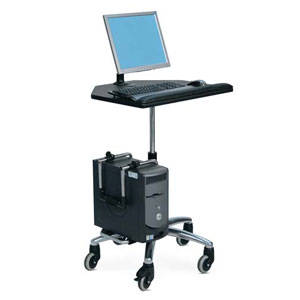 Mobile-Workstation-CMX