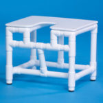 BSS-600-Bariatric-Shower-Stool-CMX