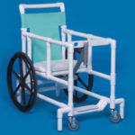 BWW99-Big-Wheel-Walker-CMX