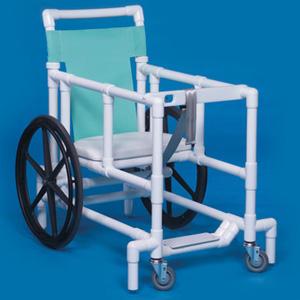 BWW99-Big-Wheel-Walker-CMX