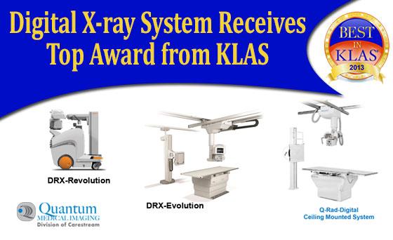 QQuantum-KLAS-Award-CMX