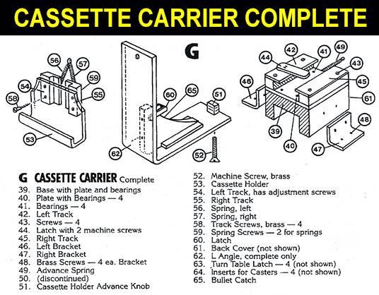CASSETTE-CARRIER-COMPLETE-cmx