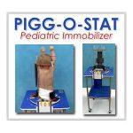 Pigg-o-stat-CMX