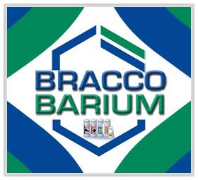 Bracco-Barium-CMX