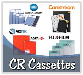 CR-Cassettes-CMX