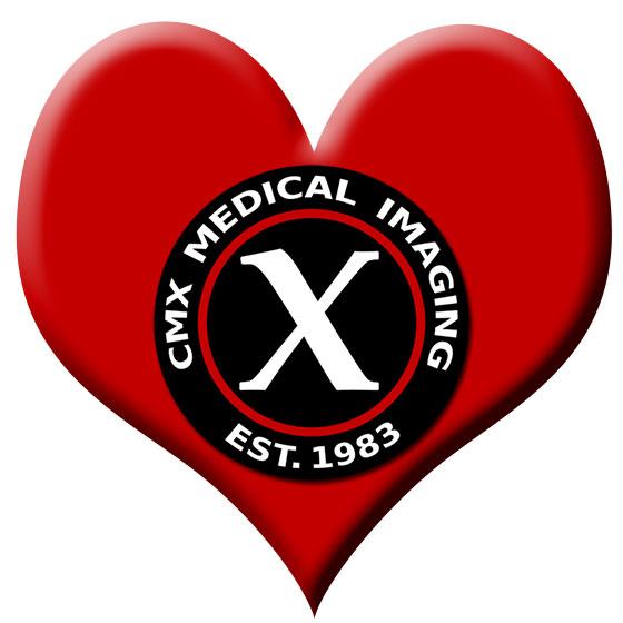 Heart-Month-CMX