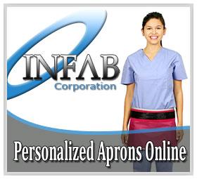 Infab-Aprons-CMX