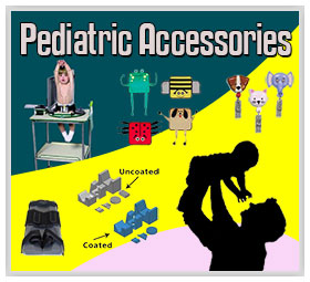 Pediatrics-CMX