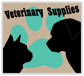 Veterinary-Supplies-CMX