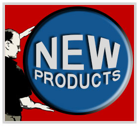 CMX-New-Products
