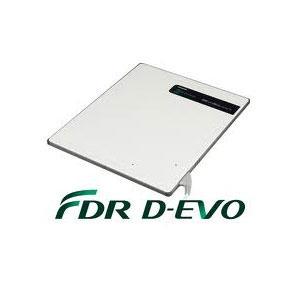 Fuji FDR D-EVO-CMX