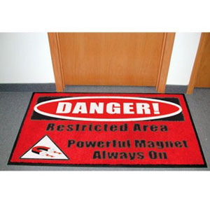MRI-Carpet-Warning-Sign-CMX-