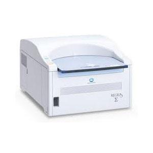 Konica ImagePilot Sigma CR CMX