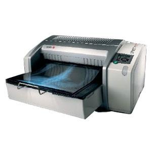 Agfa DRYSTAR 5300 Laser Imager CMX