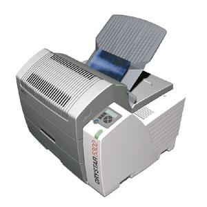 Agfa DRYSTAR 5302 Laser Imager CMX