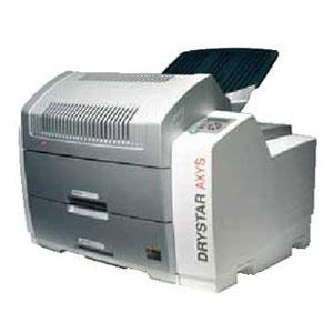 Agfa DRYSTAR AXYS Laser Imager CMX