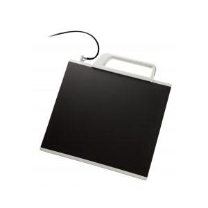 Rayence XMARU 1417PGA-PCA CMX