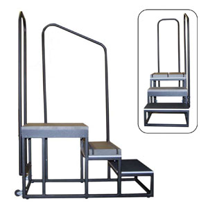 3-Step-Weight-Bearing-Platform-CMX