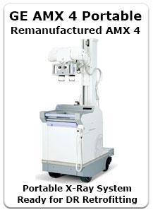 GE-AMX-4-Portable-Remanufactured-AMX-4