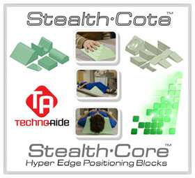 Stealth-core-cote-techno-aide-cmx