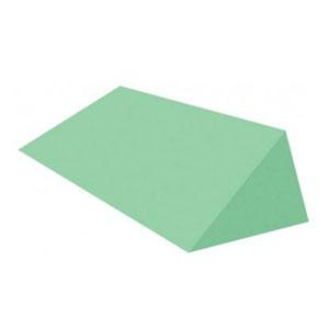 30-60-90 Multi Angle Wedge Coated-STEALTH COTE