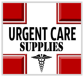Urgent-Care-Supplies-CMX