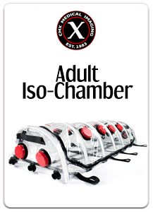 Adult Iso-Chamber Small
