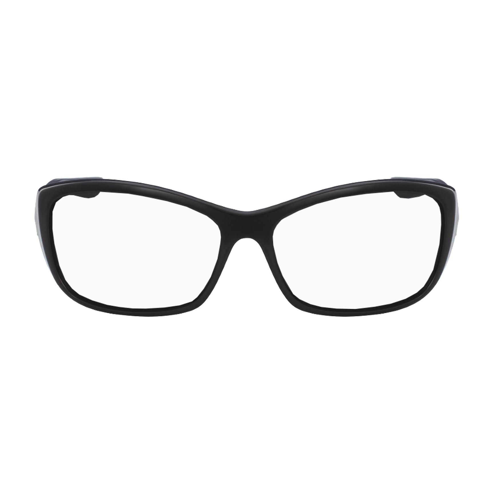 Nike Finesse Lead Glasses. $336.00. Infab Corporation