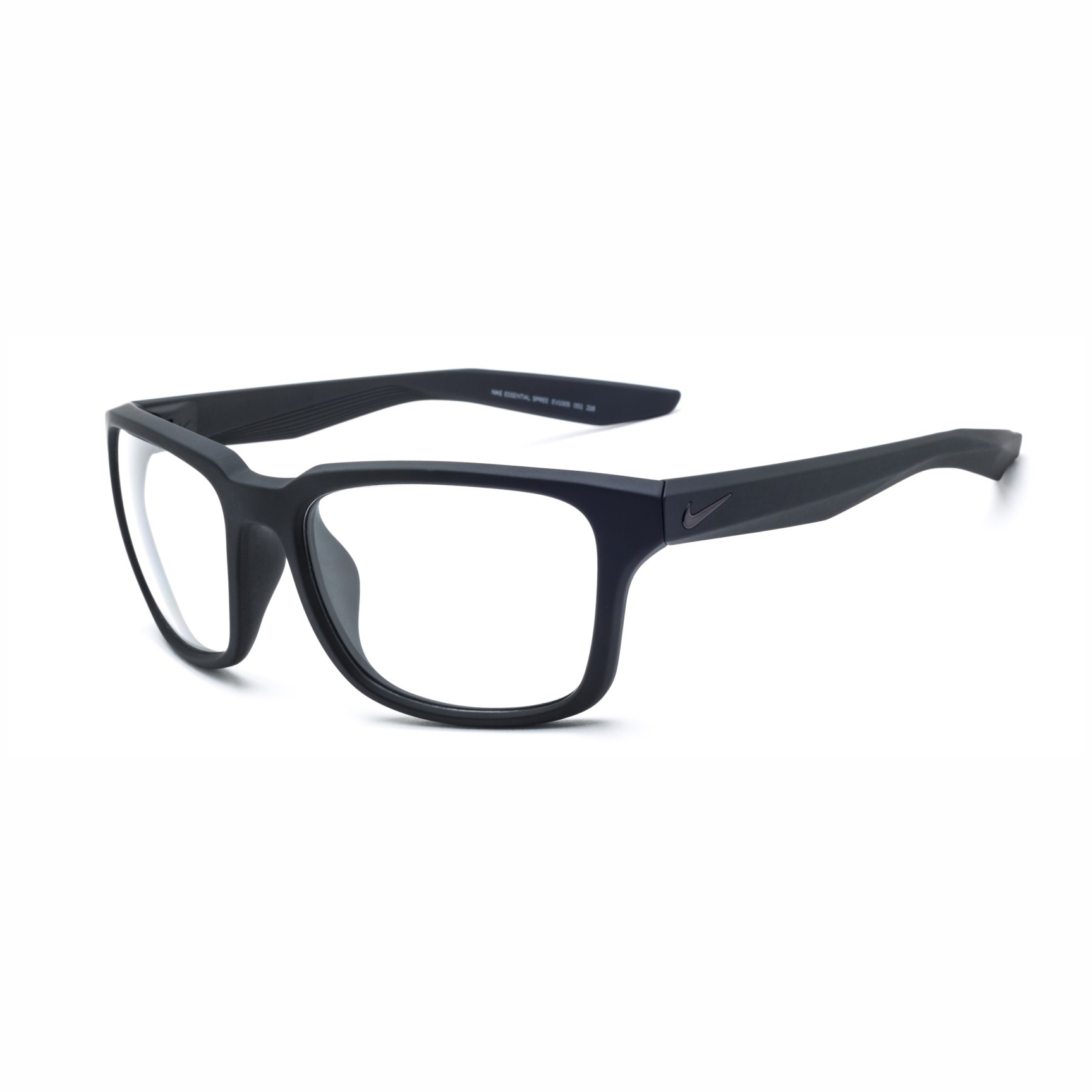 6592906b726 Nike Spree Lead Glasses - CMX Medical Imaging
