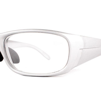053a3f988fe Edge X-Ray Eye Wear.  225.00 Select options · lead glasses zone