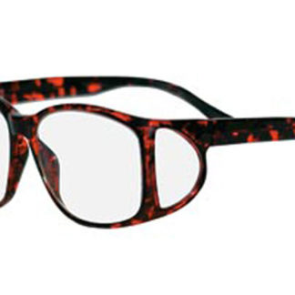 lead glasses premium wraps