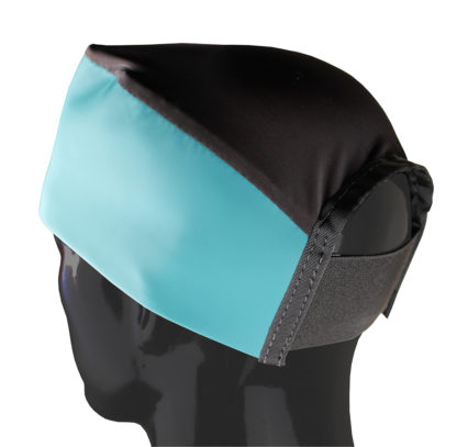 X-ray protection for the head - Revolution Thinking Cap
