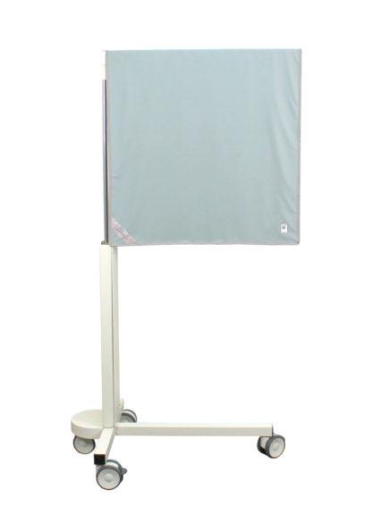 Revolution Premium Mobile Curtain