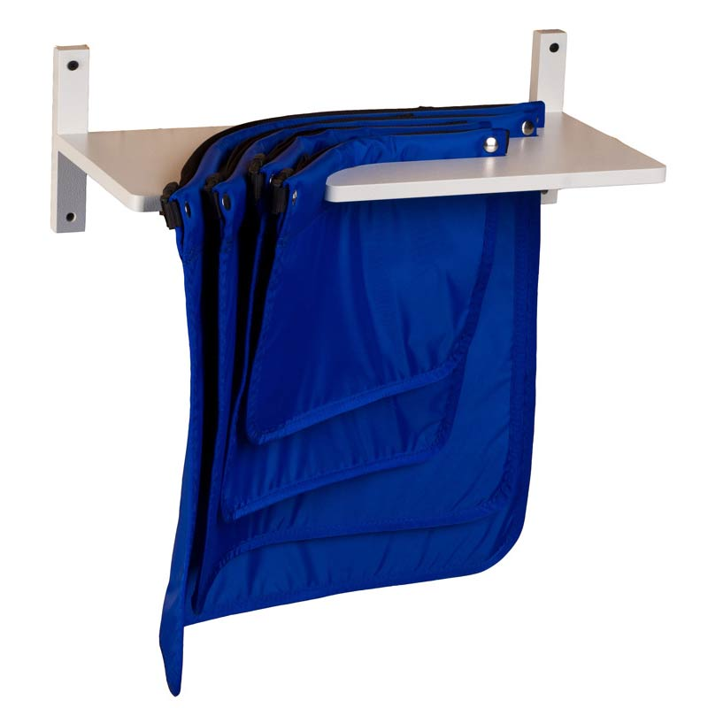 Patient X Ray Protection Lead Apron Amp Hanger Set Cmx