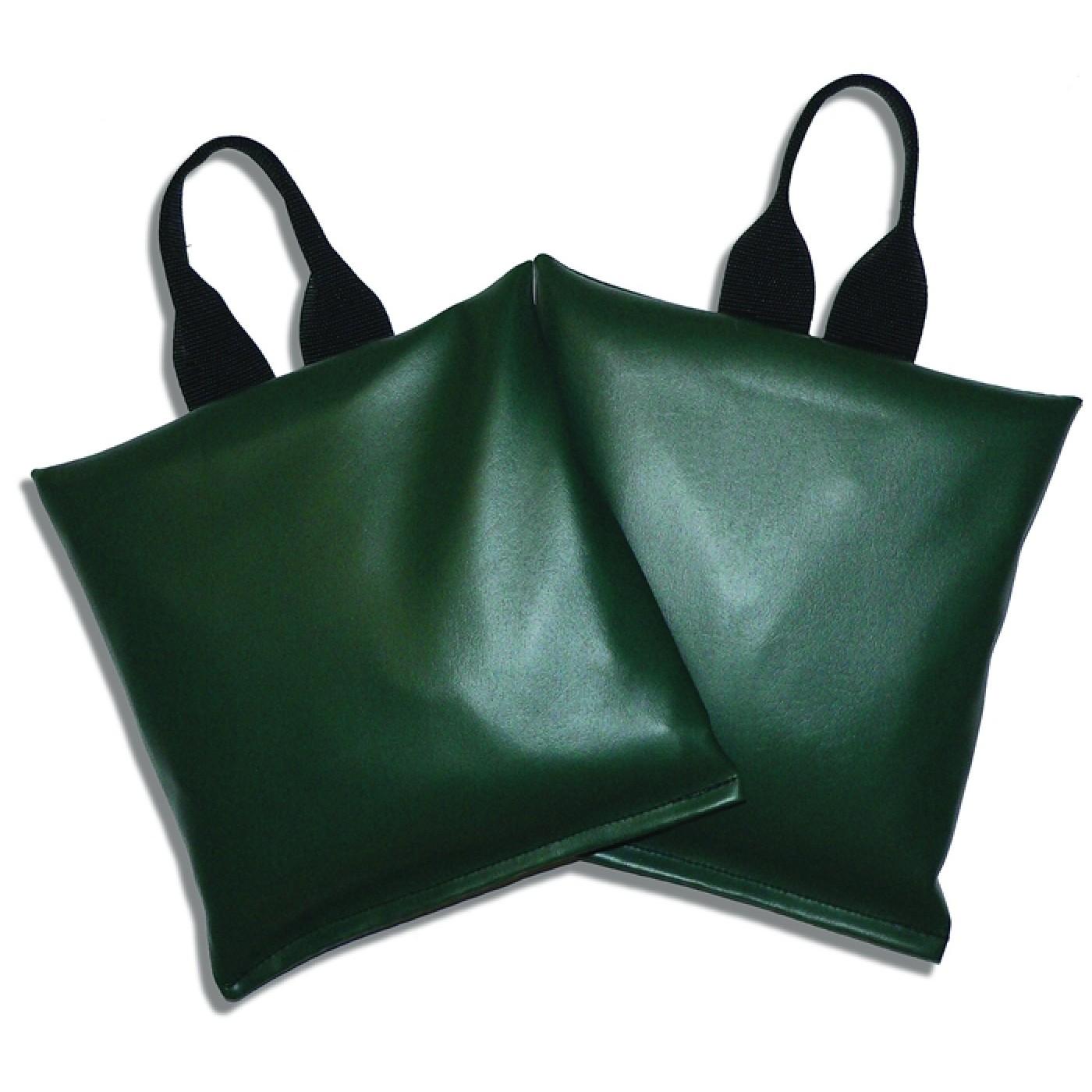 10 Lb Cervical Sandbag Set Cmx Medical Imaging