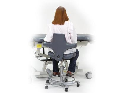 Sonography Chair Cmx Medical Imaging