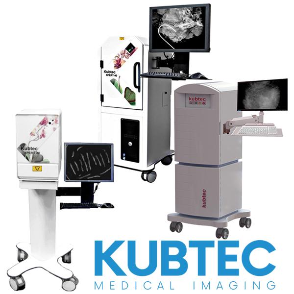 Specimen Radiography