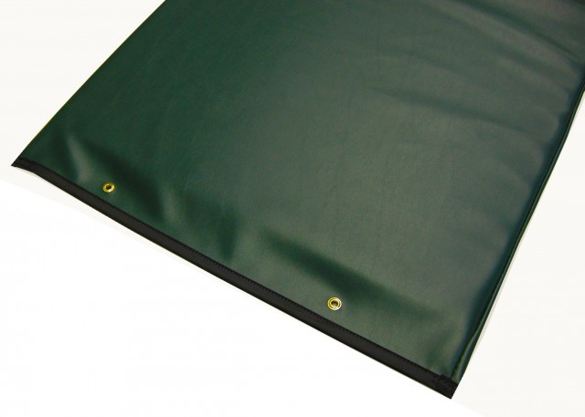 Table Pads Archives CMX Medical Imaging - Rectangle table pad