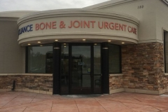 Proliance-Bone-Joint-Urgent-Care-1
